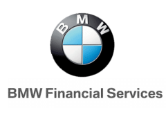 How to Contact BMW Financial Customer Services?