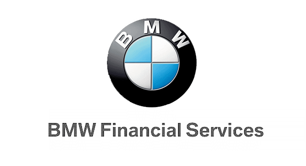 BMW Financial Customer Services