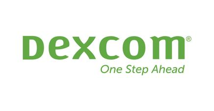 Dexcom customer service