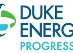 How to Contact Duke Energy Customer Support?