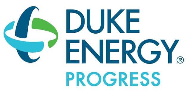 Duke Energy customer service