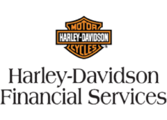 How to Contact Harley Financial Customer Service?