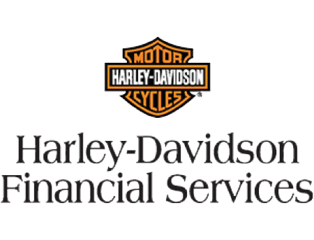 Harley Financial Customer Service