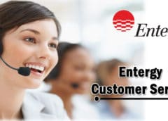 How to Contact Entergy Customer Service?
