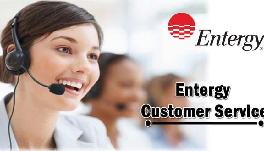 entergy-customer-service
