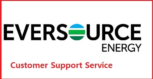 eversource energy support
