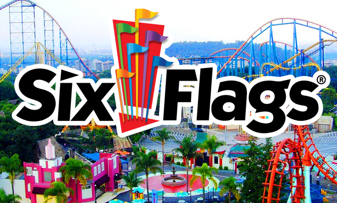 Six Flags Help Number Customer Service Live Chat Support